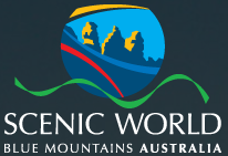 Scenic World Promo Codes