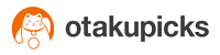 Otakupicks Promo Codes