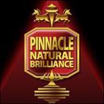 pinnaclewax.com