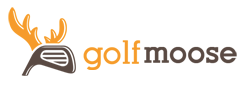 Golf Moose Promo-Codes