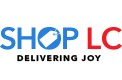 Shop LCPromo-Codes