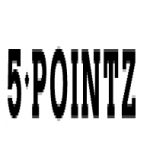 5pointzPromo-Codes
