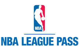 Nba WatchPromo-Codes
