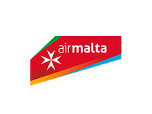 Air MaltaPromo-Codes
