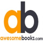 Awesome Books Promo-Codes