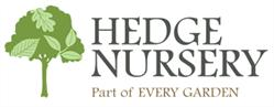 Hedge NurseryPromo-Codes