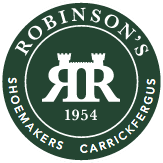 Robinson's Shoes Promo-Codes