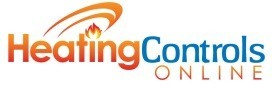 Heating Controls Online Promo Codes