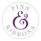 Pins And Ribbons Promo Codes