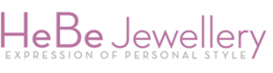HeBe JewelleryPromo-Codes