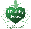 Healthy FoodsPromo-Codes