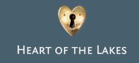 Heart Of The Lakes促銷代碼