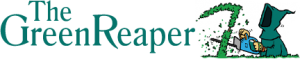 thegreenreaper.co.uk