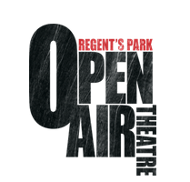Regent's Park Open Air Theatre Promo Codes