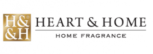 Heart And Home Promo-Codes