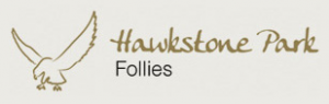 Hawkstone Park Follies Promo Codes