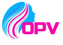 OPV BeautyPromo-Codes