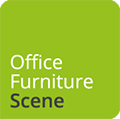 Office Furniture Scene프로모션 코드