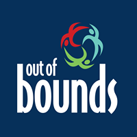 Out Of BoundsPromo-Codes