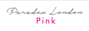 Pink Paradox London Promo-Codes