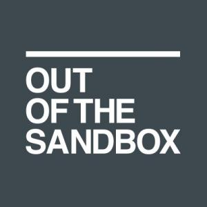 Out Of The SandboxPromo-Codes