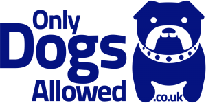 Only Dogs Allowed Promo-Codes