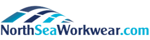 North Sea Workwear Promo Codes