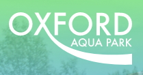 Oxford Aqua Park Promo Codes
