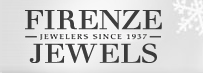 Firenze Jewels促銷代碼