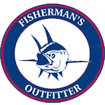 Fisherman'S Outfitter Promo Codes