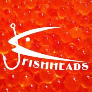 Fishheads CanadaPromo-Codes
