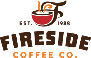 Fireside Coffee Promo Codes