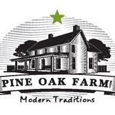 pineoakfarm.com