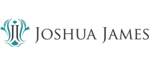 Joshua James JewelleryPromo-Codes