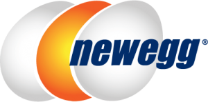 Newegg Promo-Codes