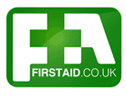 Firstaid Promo Codes