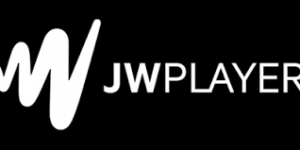 Jwplayer Promo Codes
