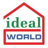 Ideal WorldPromo-Codes