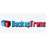 BackuptransPromo-Codes