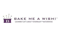 Bake Me A WishPromo-Codes