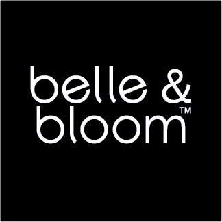 Belle And Bloomプロモーションコード