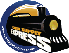 Coin Supply ExpressPromo-Codes