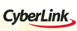 CyberlinkPromo-Codes