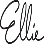 Ellie Promo Codes