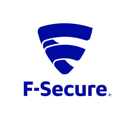 F-SecurePromo-Codes