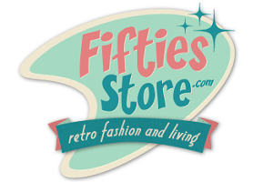 The Fifties StorePromo-Codes