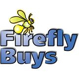 Firefly Buys Promo-Codes