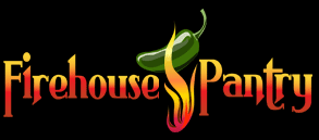 Firehouse Pantry Promo Codes