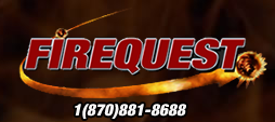 FirequestPromo-Codes