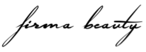 Firma Beauty Promo-Codes